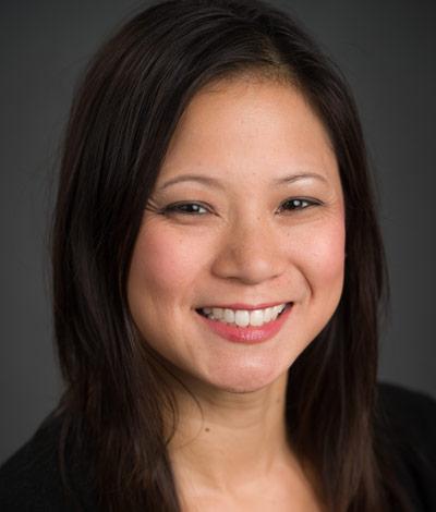 Kim Wilmes - President & CEO